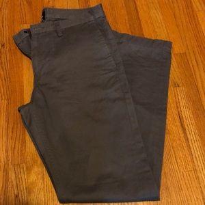 Men's Gap Pants